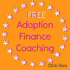 Adoption Finance Coaching