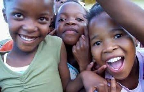 South africa child adopting adoption adopt south african infant adopt a child from south africa ccuart Images